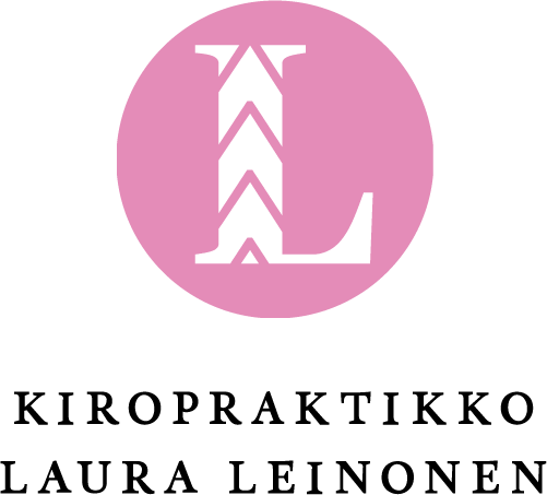 Lauralogo