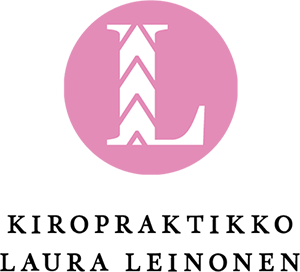 Kiropraktikko Laura Leinonen | Helsinki | Kirkkonummi